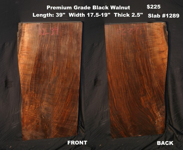 cherry hardwood lumber